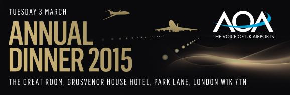 AOA-Dinner-2015-email-banner