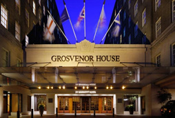 grosvenor house image