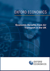 Economic-Benefits-from-Air-Transport-in-the-UK_Cover_SML