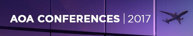 aoa-conferences-2017-banner