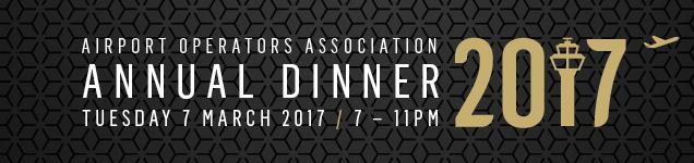 aoa-dinner-web-banner-image