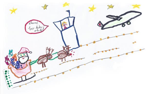 aoa-christmas-card-w-connolly