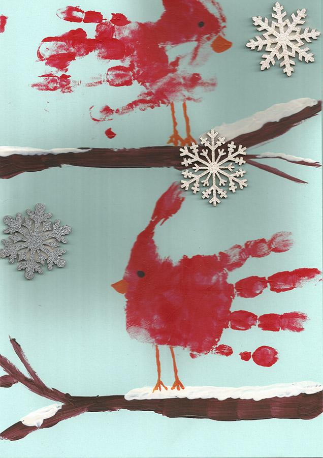aoa_christmas_card-austen-1200