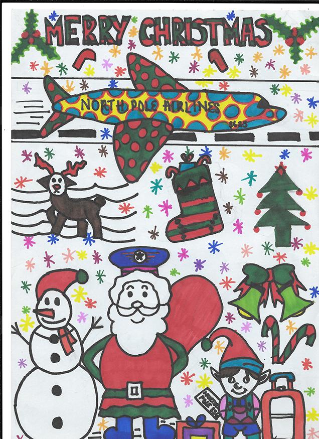christmas-card-001